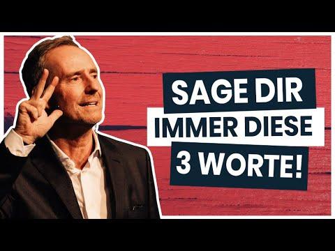 Free website svájci ülések