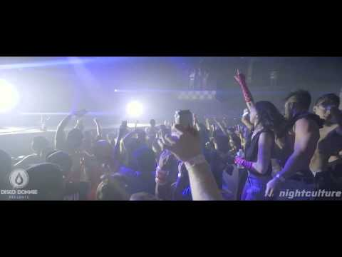 Rainman Aftermovie – Houston