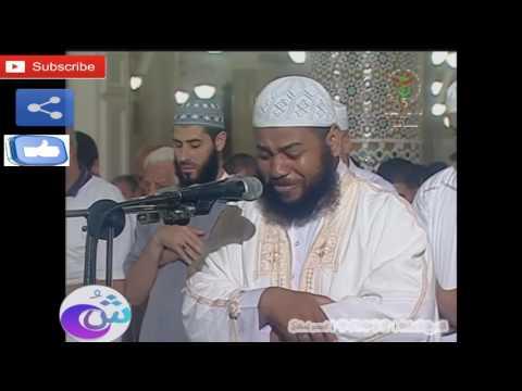 Как молитвой отомстить человеку