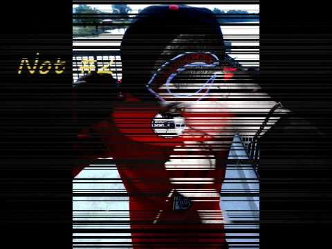 Lemonade (Freestyle)- D-Boy Crucial (Gucci Mane Instrumental)