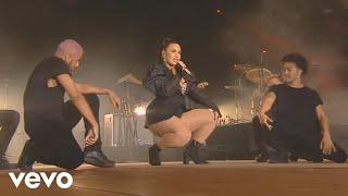 Demi Lovato   Sorry Not Sorry (Live From Rock In Rio Lisboa 2018)