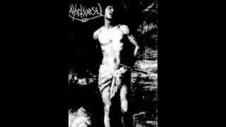 "Nyhetsvarsel - ""At The Fathomless Depths"" (Dissection) [Bonus]"