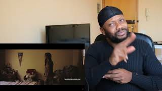 """Tee Grizzley """"Win"""" (WSHH Exclusive   Official Music Video) REACTION"""