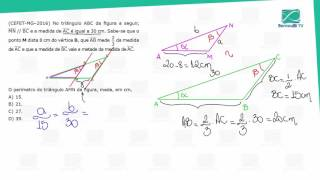 DFSN - Matemática