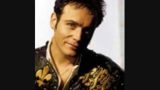 Adam Ant & Bonnie Hayes - Wonderful Duet