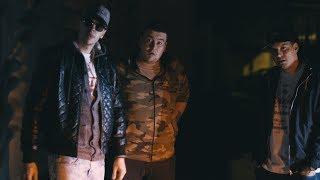 Seven & Stewe - Jak se do lesa feat. Mich  (prod. J-Bez)