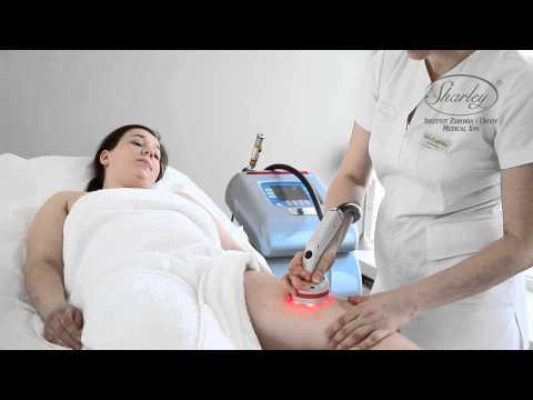 Jak pozbyć się cellulitu na nogach w ciąży