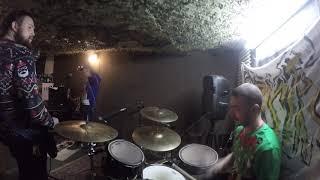 Video KAZOSTROJ - Online kapustnica pre Bosorku (27.2.2021)