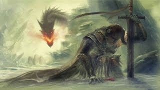 Skyrim - Requiem #13 Мастер кузнец