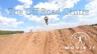 The Off Road Centre FPV