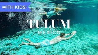 tulum beach 2019 - Thủ thuật máy tính - Chia sẽ kinh nghiệm sử dụng