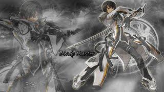 [Elsword NA] All Renewal Skills/Combos for BM (Blade Master)