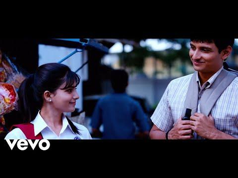 Vaanam Mella Video  Ilaiyaraaja, Bela Shende