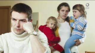 Diálogos Fin de Semana - Conflictos entre familiares
