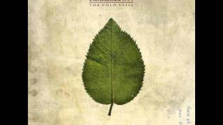 The Boxer Rebellion - Step Out Of The Car