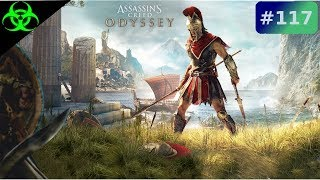 theseus armor ac odyssey - Free Online Videos Best Movies TV