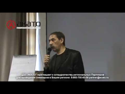 Изменения Правил регистрации и снятия с регистрационного учета граждан РФ