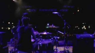 Face to Face - Pastel (live)