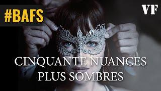 Trailer of Cinquante nuances plus sombres (2017)