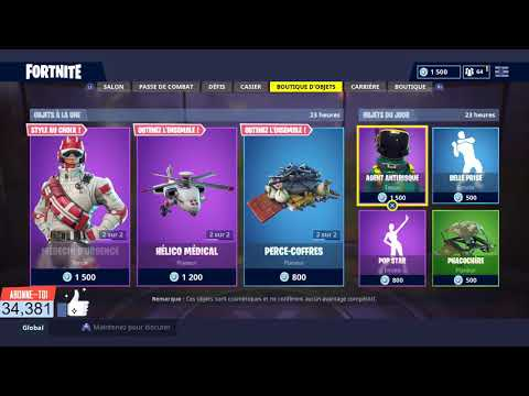 What Is The Best Controls For Fortnite Pc