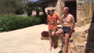Video Erik und Gary