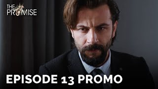the new turkish series the oath yemin episode 11 with