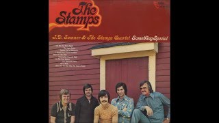 """""""Tell Me The Story Again"""" - JD Sumner & Stamps (1972)"""