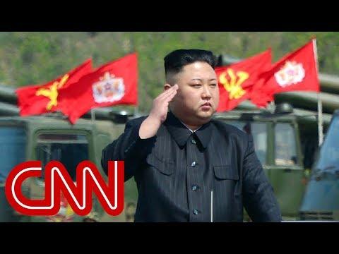 Concerns up as N. Korea seeks biotech weapons