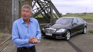 ULTIMATE ANTI CRASH - Fifth Gear