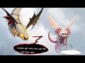 Pokemon Comic Dub
