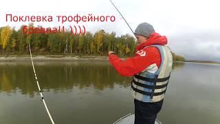 Рыбалка в малышево сузунского района