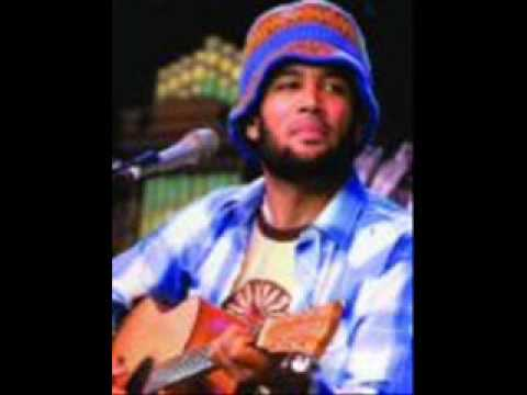 Ben Harper & The Innocent Criminals - Michelle