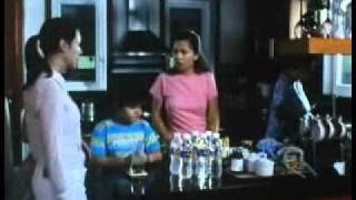 matakot ka sa karma [movie 2007] p1