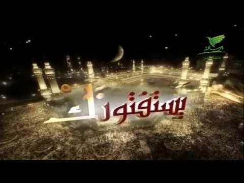 الموقع الرسمي للشيخ أد خالد المصلح