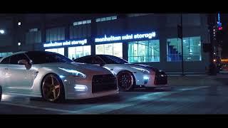 Night Lovell   Deira City Centre   GTR Showtime