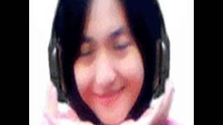 Ipang - Ada Yang Hilang (Guitar Cover)