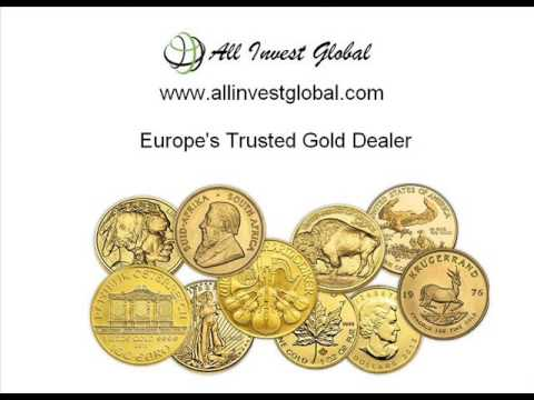 Gold Coins For Sale Glendale Los Angeles California