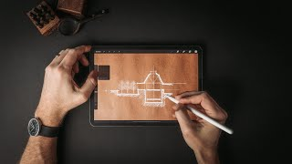 IPad For Architects. Do You Really Need One?