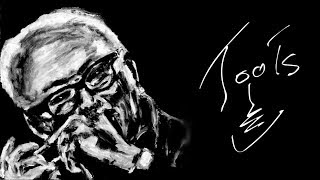 Toots Thielemans - a tribute by VRT bigband