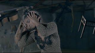 PÁPAI JOCI   ÖZÖNVÍZ (Official Music Video)