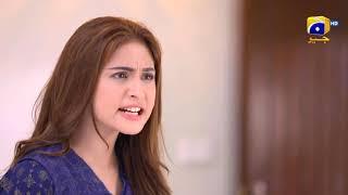 Rang Mahal   Episode 84   Best Scene 09   HAR PAL GEO