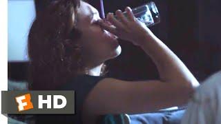 Thoroughbreds (2018) - Drugging Herself Scene (8/10) | Movieclips