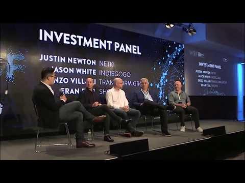 Bitcoin emisija prancūzija 2