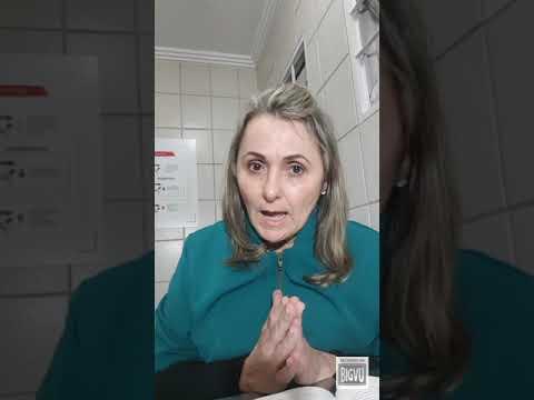 Helminták körféreg kezelés