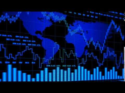 Как заработать биткоины не вкладывая денег