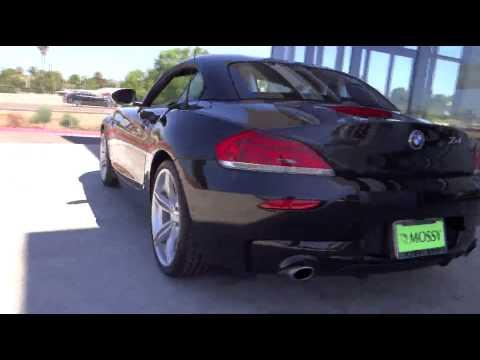 2015 BMW Z4 San Diego, Oceanside, Vista, Escondido, Encinitas, CA 103604