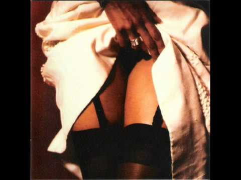 Real Love (2004) (Song) by Twilight Singers