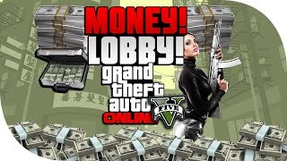 Free Gta 5 Cash Drop Lobby Free Video Search Site Findclip