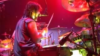 Dream Theater - The Root Of All Evil - Legendado - Português e Inglês