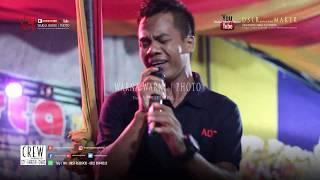 "Download Video New Adhista Mini Music 2019 "" Frustasi "" Voc.Shandy Adhista    WARNA WARNI PHOTO    Desa Limau MP3 3GP MP4"